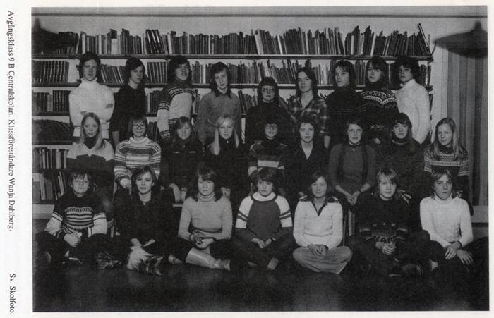 1978 9b