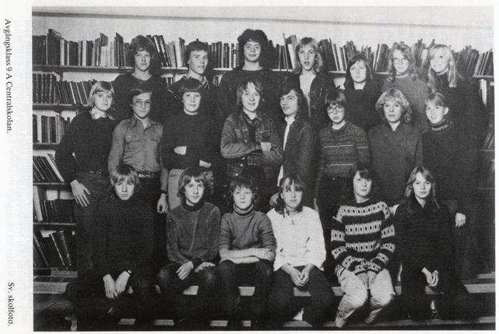 1979 9a