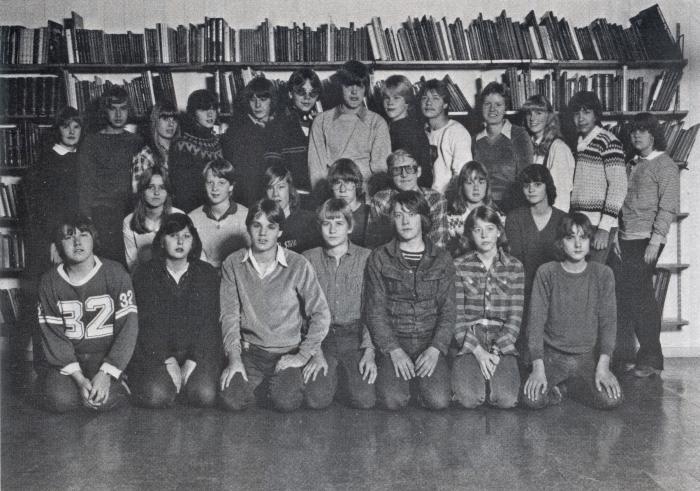 1980 9a