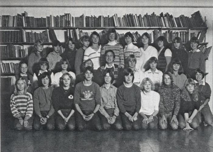 1980 9b