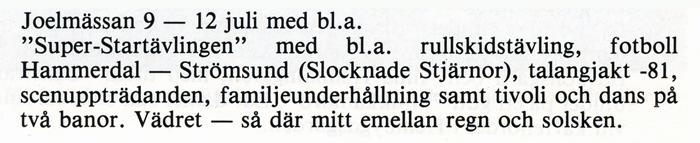 1981-3.jpg