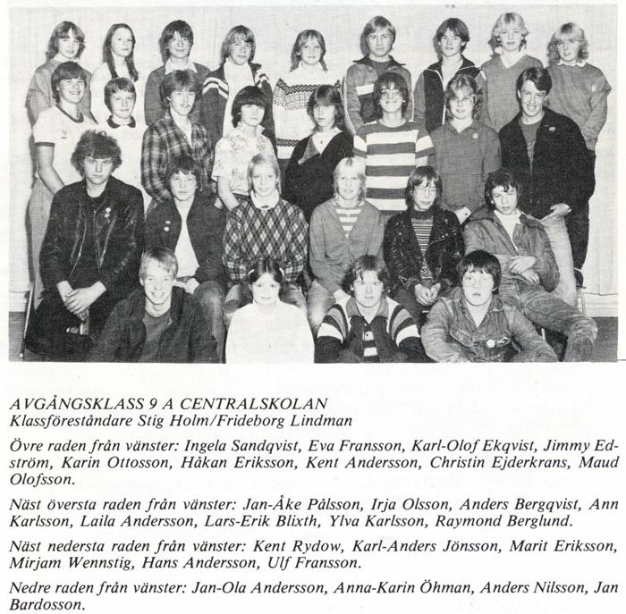 1983 9a