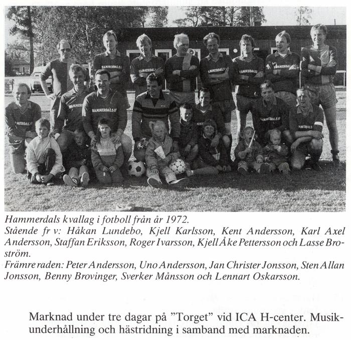 1987-02.jpg
