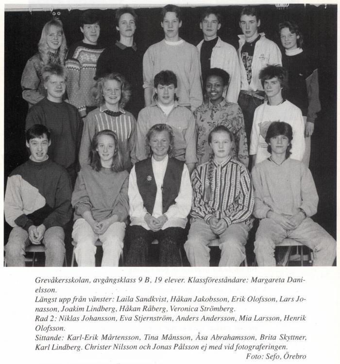 1990 9b