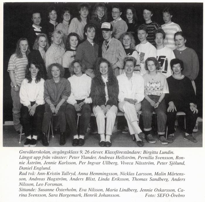 1991 9