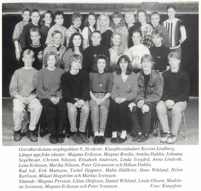 1992 9
