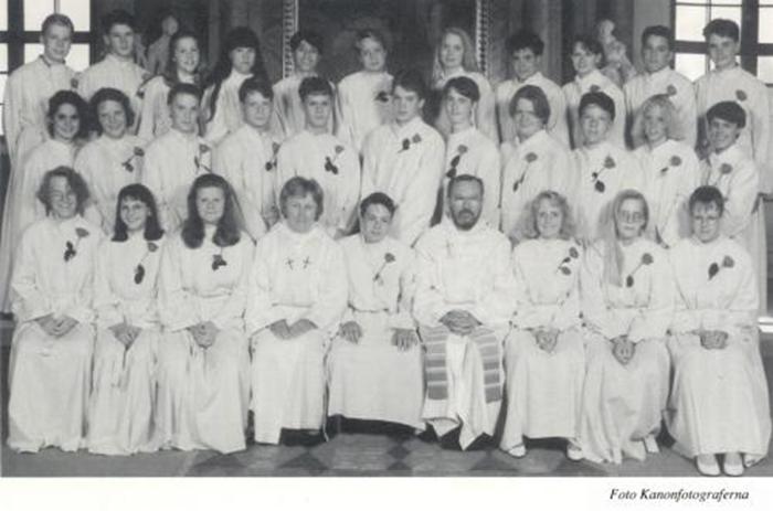 1993 01