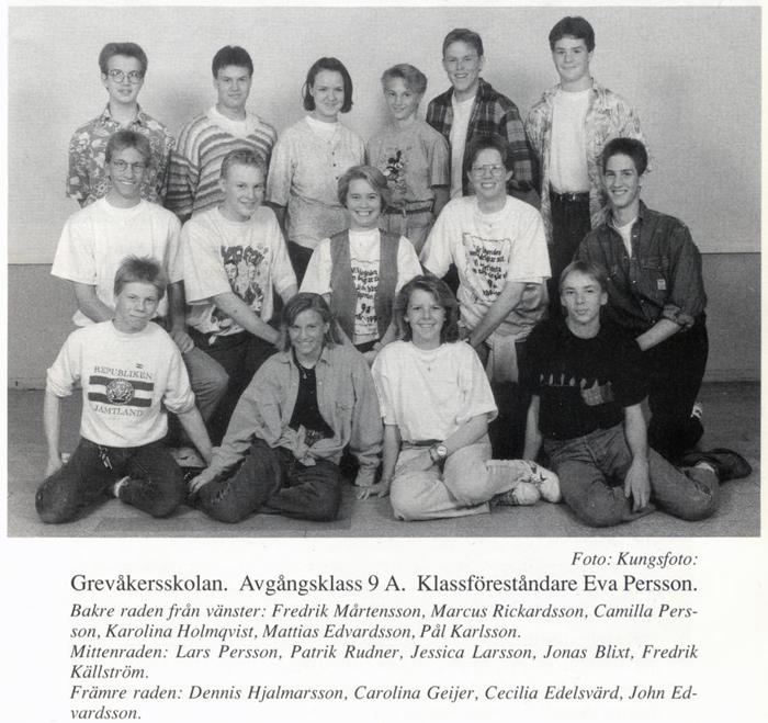 1993 9a