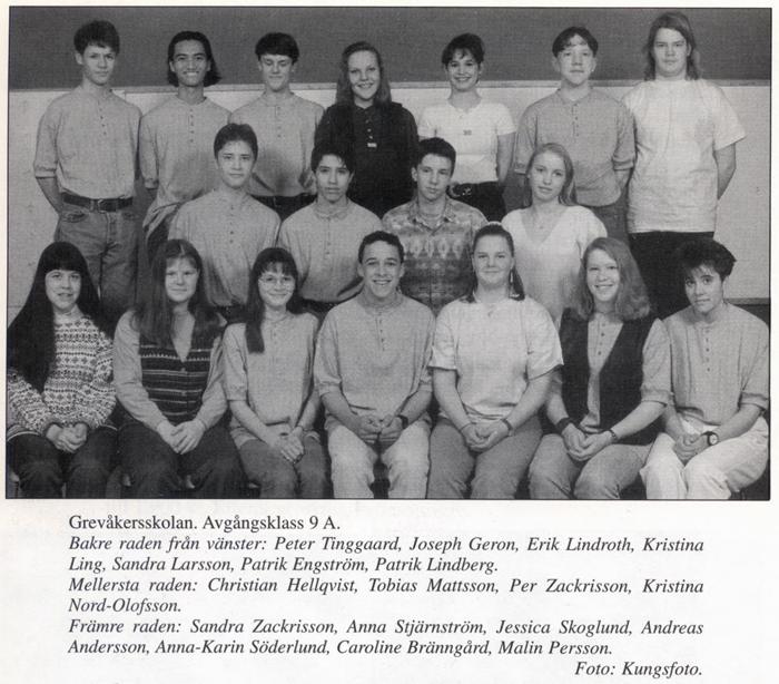 1994 9a