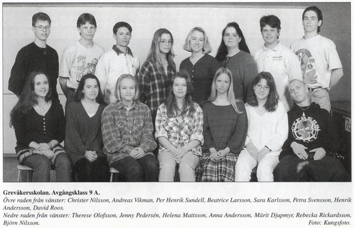 1995 9a