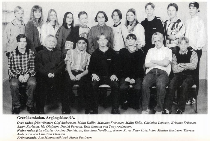 1997 9a