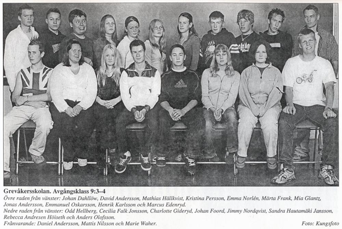 2003 9_3_4