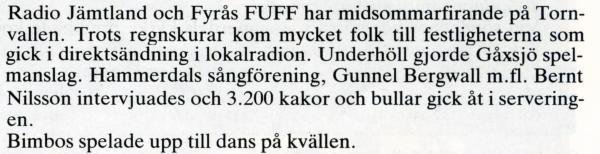 20 juni 1980 fuff