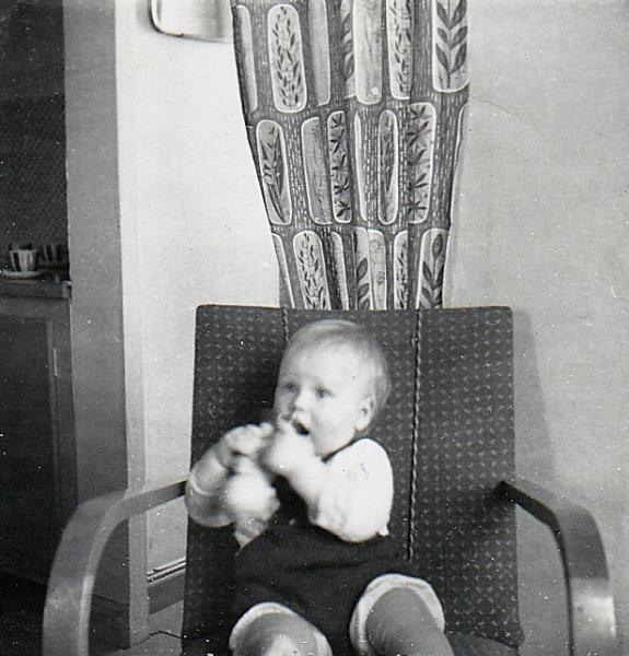 20 tommy vintern 1958