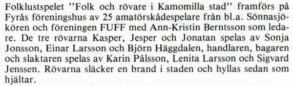 22 januari 1983 fuff 01