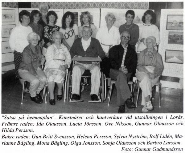 25 juni 1989 sågån lorås 02