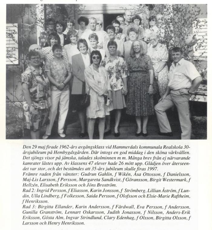 29 maj 1992 jubileum
