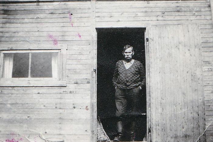35 nordlund