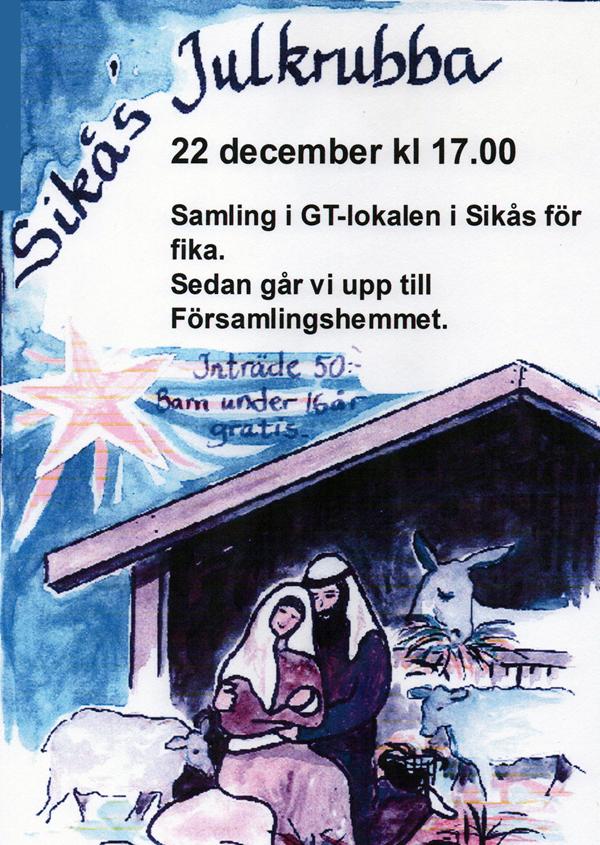 Affisch-03-3.jpg
