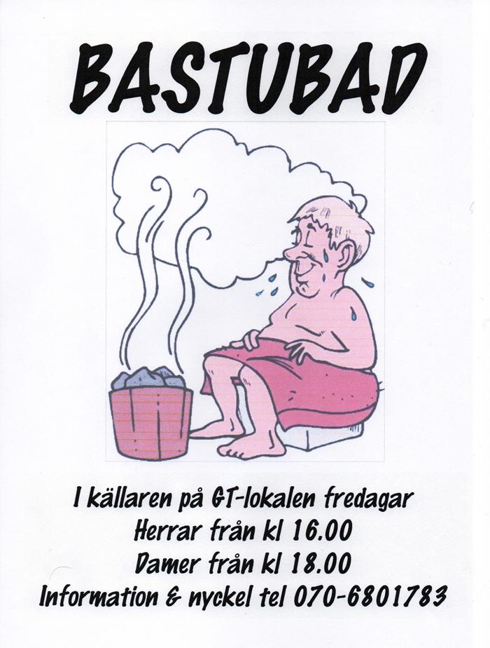 Affisch-Bastu-01-2.jpg