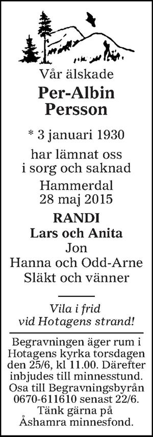 Albin-Persson-2015.jpg