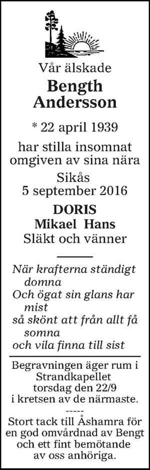Bength-Andersson.jpg