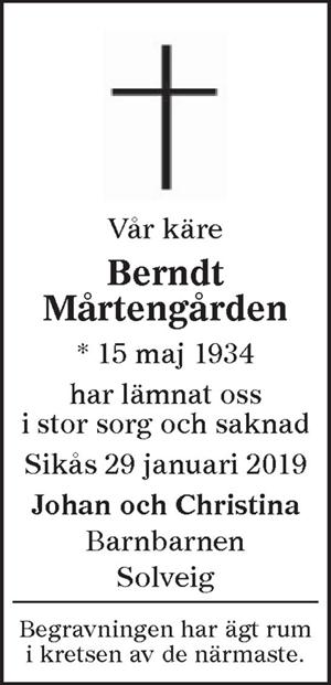 Berndt-Maartengaarden.jpg