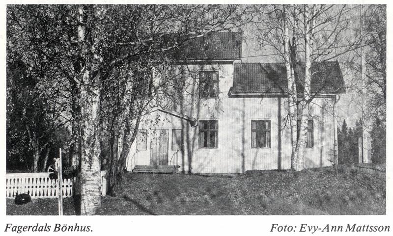 Fagerdals-boenehus.jpg