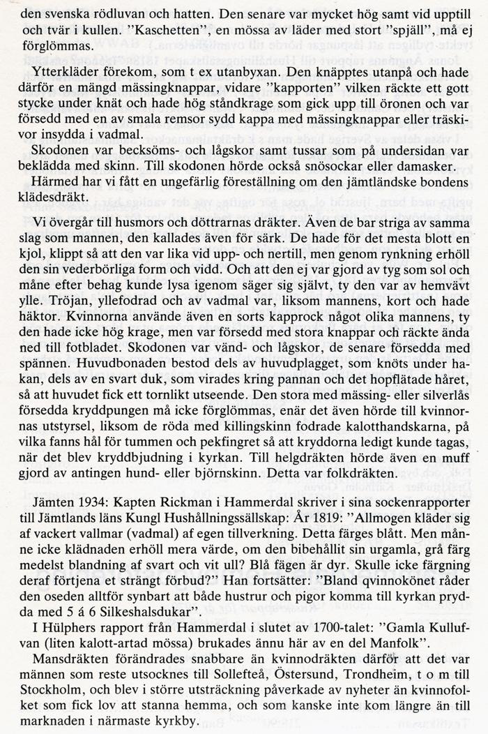 Hammerdalsdraekten-03.jpg