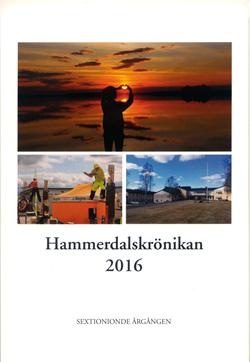Hammerdalskroenikan-2016.jpg