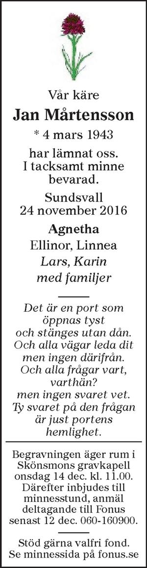 Jan-Maartensson.jpg