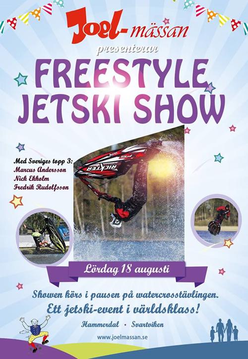 Jetski-18-aug.jpg