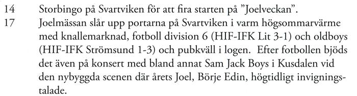 Joel-2012-01.jpg