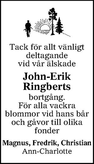John-Erik-Ringbert-minnestack.jpg