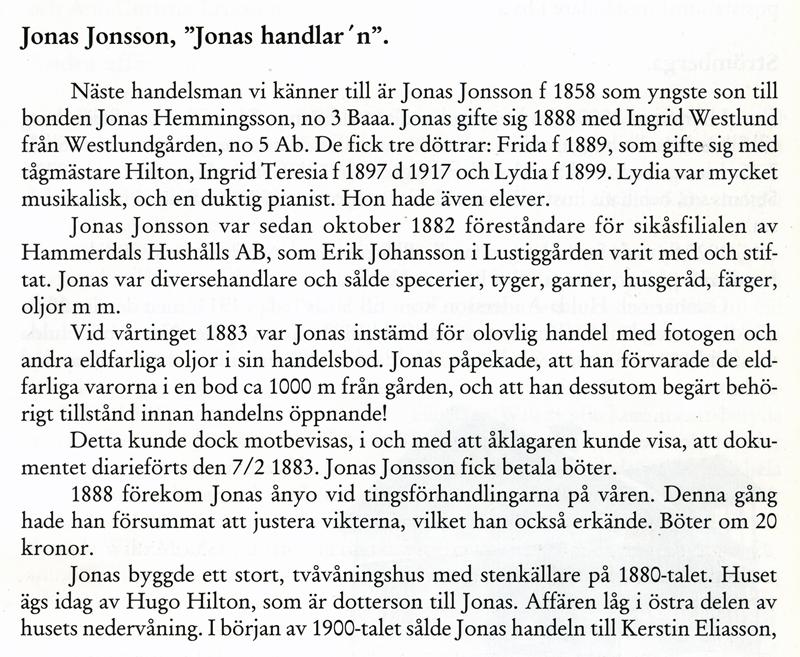 Jonasn-Jonsson.jpg