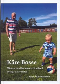 Kaere-Bosse-2.jpg