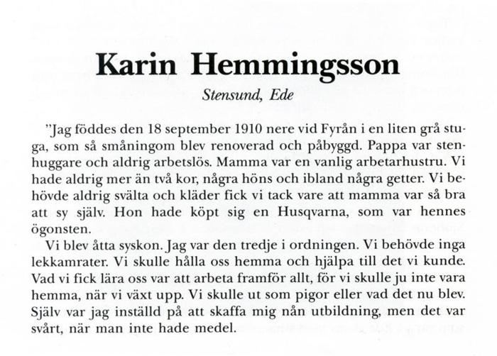 Karin-Hemmingsson.jpg