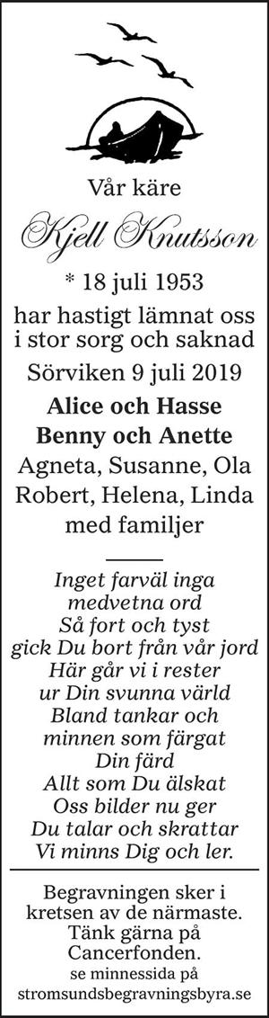 Kjell-Knutsson.jpg