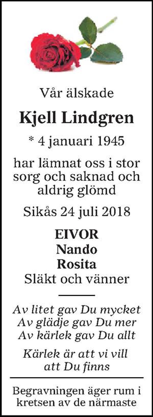 Kjell-Lindgren.jpg