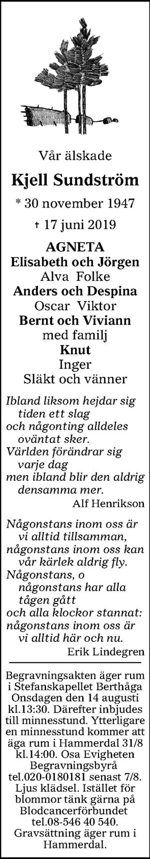 Kjell-Sundstroem.jpg