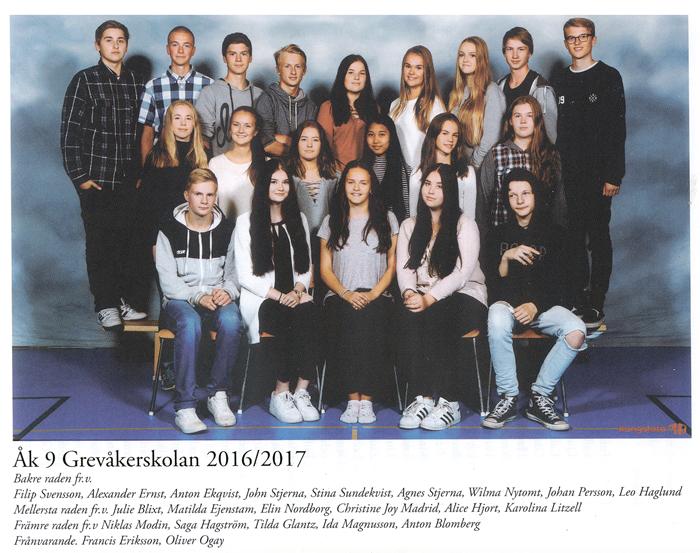 Klass-9-2016-2017.jpg