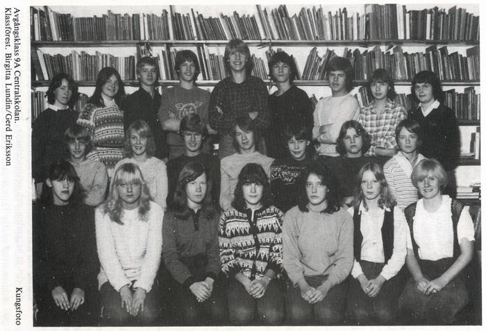 Klass-9A-1981.jpg