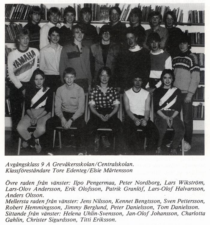 Klass-9A-1984.jpg
