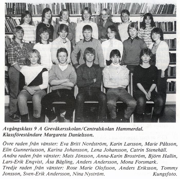 Klass-9A-1985.jpg