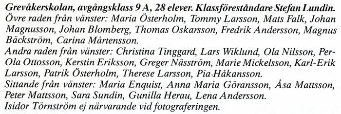 Klass-9A-1988-02.jpg