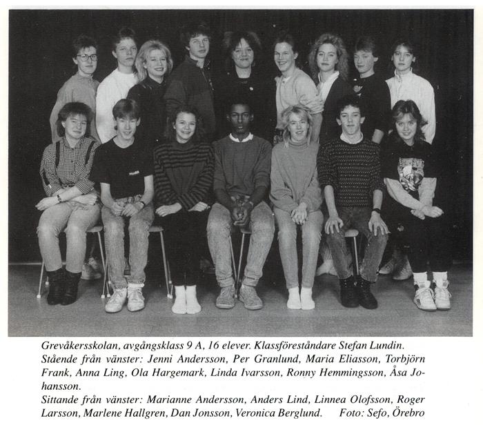 Klass-9A-1989.jpg