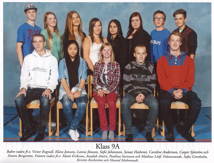 Klass-9A-2015.jpg