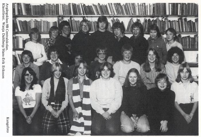 Klass-9B-1981.jpg