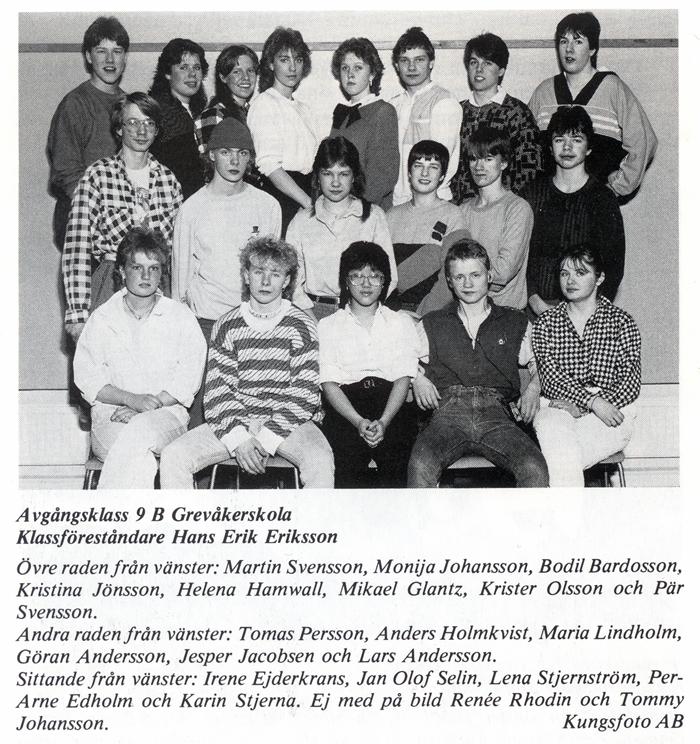 Klass-9B-1986.jpg