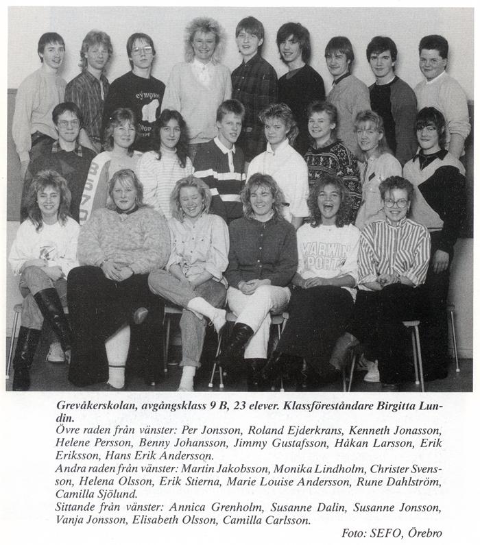 Klass-9B-1988.jpg